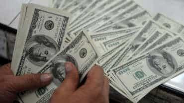 Receive Cash Fast
