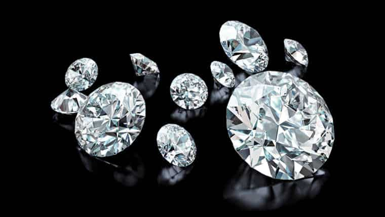 Loose Diamonds are more valuable than you think